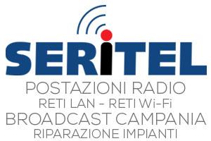 Postazioni Radio